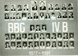 1981 - IV.b