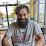 Sameer Sagar's profile photo