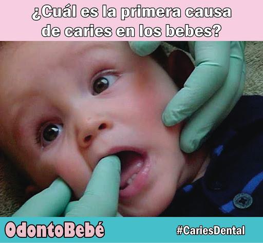 caries-dientes-leche