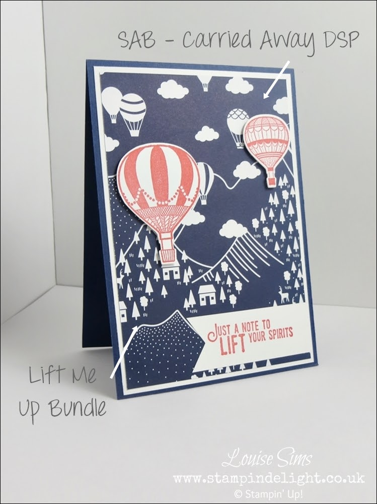 Stampin-Up-Lift-Me-Up (2).JPG