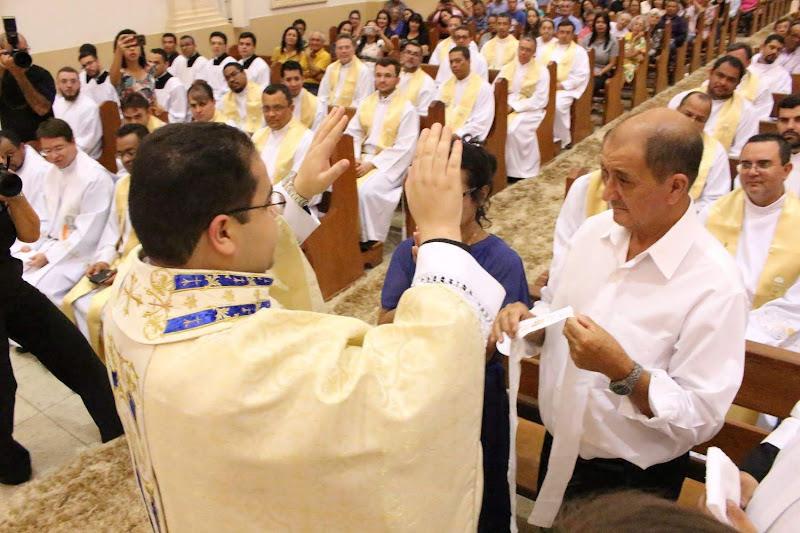 Ordenacao Pe. Joao Batista Correa (79)