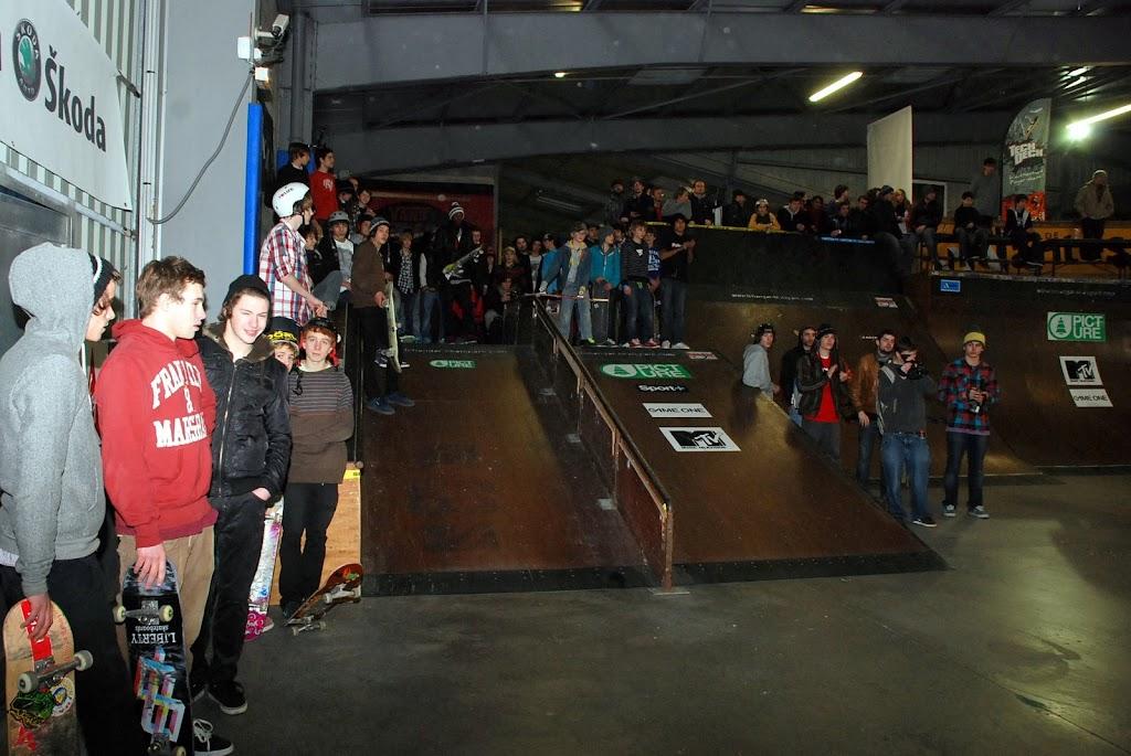 Nantes2010 (43)