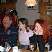 IPA-Skitag Turrach 2012