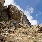 Making of Fotoshooting Dolomiten 28.05.12-2437.jpg