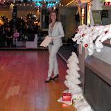 Danstest Volwassenen zaterdag 3 januari 2015