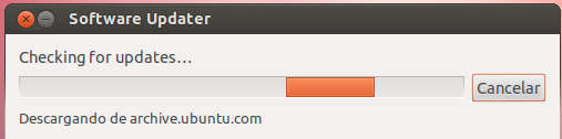 software%2520updater 1 Ubuntu 12.10 quantal Alpha 3 todas las novedades