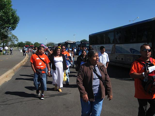 NL- Lakewood One Nation Rally - IMG_2748.JPG