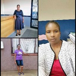 Buhlebezulu Ncube