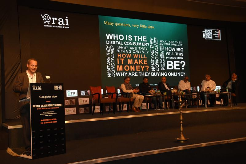 Rai - Retail Leadership Summit  - 33