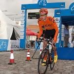 2013.05.30 Tour of Estonia, avaetapp Viimsis ja Tallinna vanalinnas - AS20130530TOEVL_237S.jpg