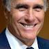 Sen. Mitt Romney Wins 'JFK Profile In Courage Award' For Voting To Impeach Trump