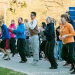 2014.04.28 Tartu Kevadpäevad 2014 - AS20140428KEVADP_026S.JPG