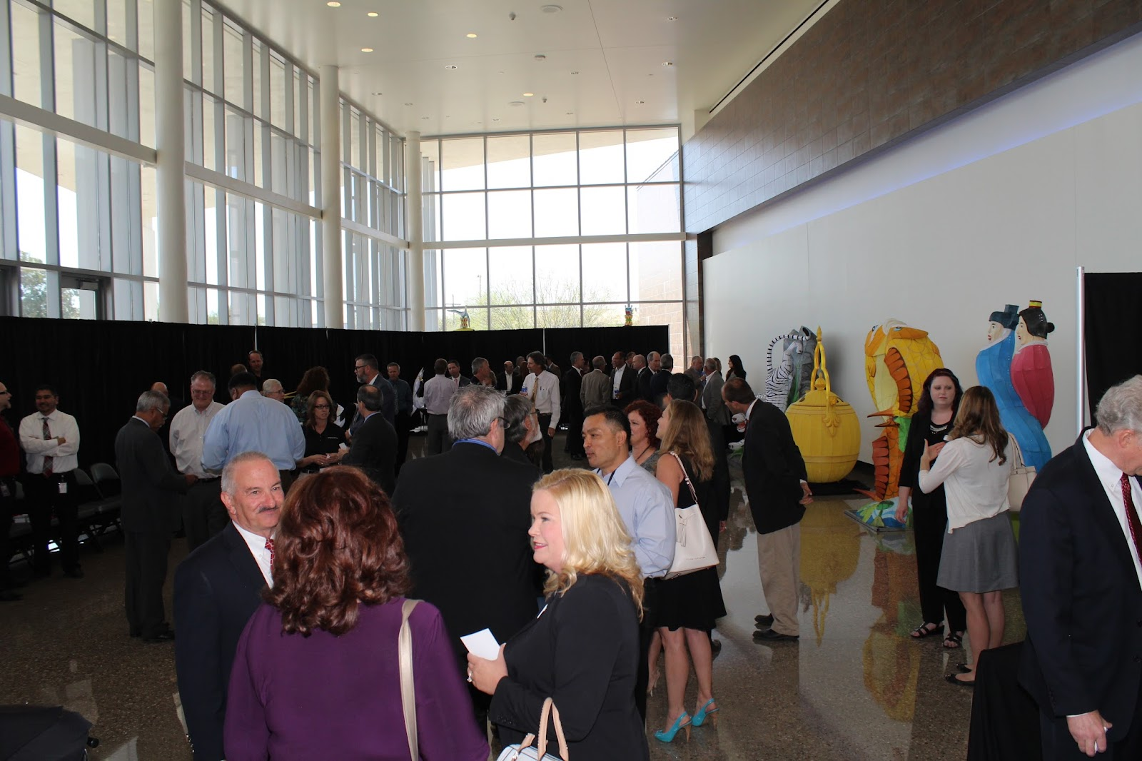 2016 State of the City - IMG_1923.JPG