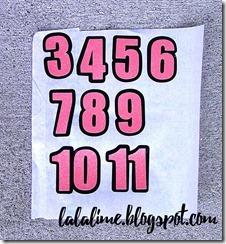 Baby-Milestone---Barb-Deksen-prev-2