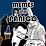 Memes do Pânico's profile photo
