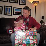 Elizabeth - Lieber Christmas