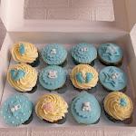 Christening cupcakes 1.JPG