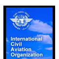 Gagasan Indonesia untuk Pulihkan Penerbangan Sipil Global Diterima