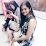 Shubha Varier's profile photo