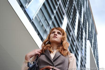 street-smart-woman-in-business