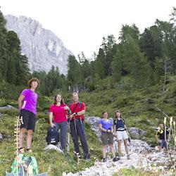 Wanderung Hanicker Schwaige 29.08.16-0123.jpg