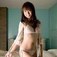 [DGC] No.680 - Azusa Yamamoto 山本梓 (72p) 26.jpg