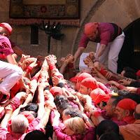 Festa Major de Lleida 8-05-11 - 20110508_128_id4d8_CdL_Lleida_Actuacio_Paeria_FM.jpg