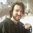 Benjamin Grebner avatar image