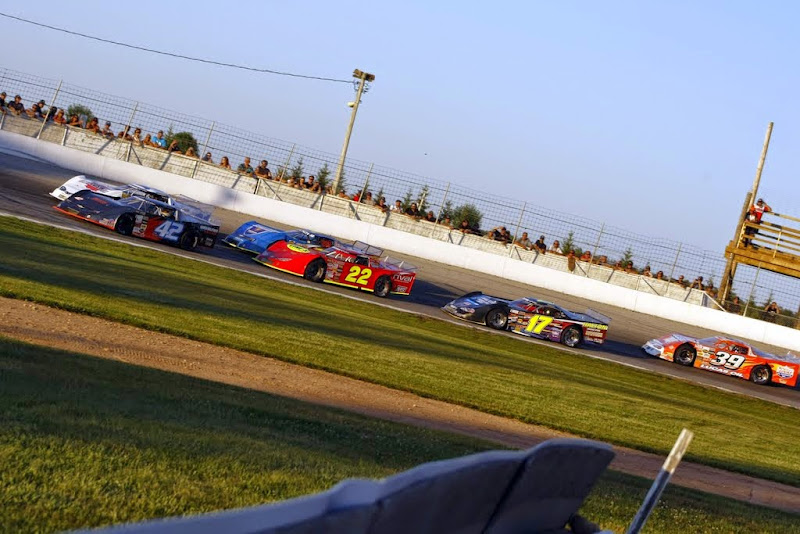 Sauble Speedway - _MG_0467.JPG