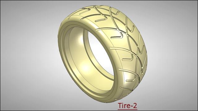 Tire-2