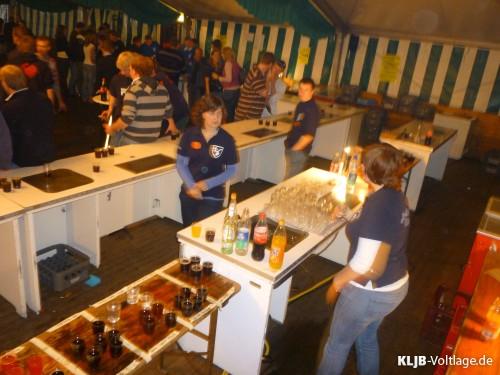 Erntedankfest 2009 Tag 1 - P1010486-kl.JPG