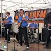 Rock 'n Roll dansshow op Oldtimerdag Alphen aan den Rijn (159).JPG