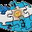 Juegos PS3 Gratis's profile photo