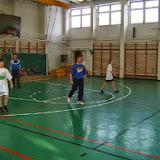 Non Stop Foci 2004-2006 - image011.jpg