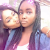 'Sometimes I actually feel like crying' - Mercy Aigbe's daughter speaks about mother