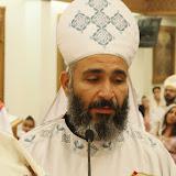 Clergy Meeting - St Mark Church - June 2016 - _MG_1803.JPG