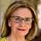Anna Caterina Cabino's profile photo