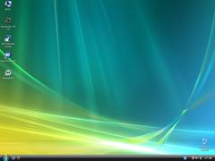 VirtualBox_Windows XP test_04_04_2017_17_36_12