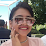 Camila Kemeny (Miss KMNY)'s profile photo