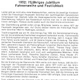 1952FFGruenthal70 - 1952FFFest.jpg