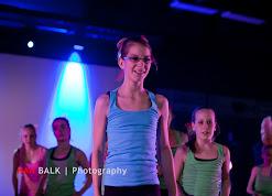 Han Balk Agios Theater Avond 2012-20120630-146.jpg