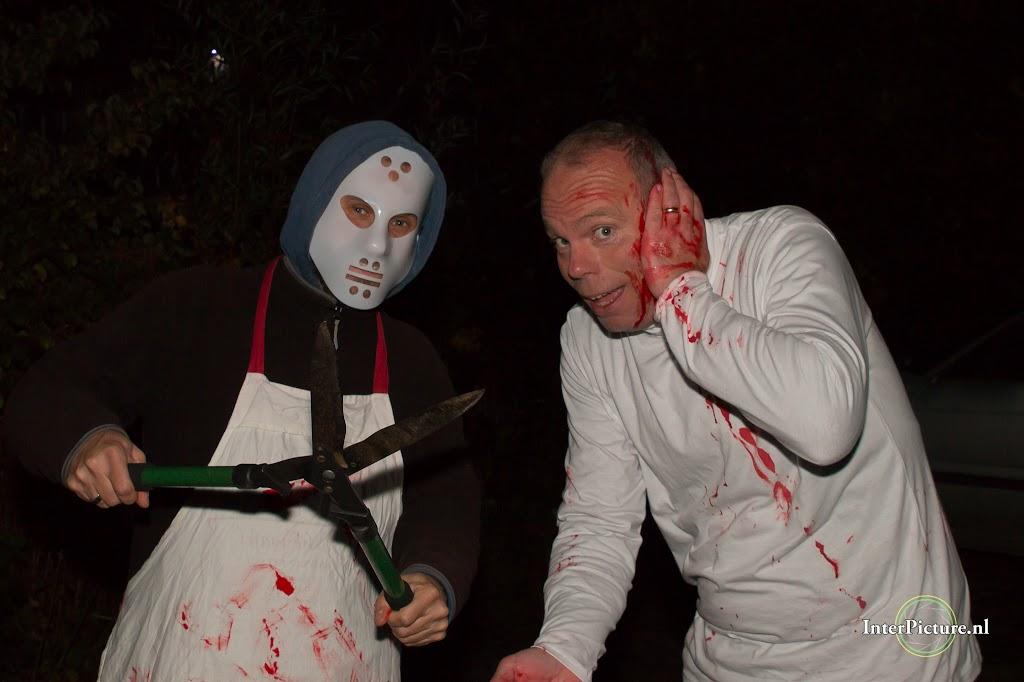 Halloween Kids Spooktocht 076