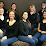Northshore Pro-Active Health's profile photo