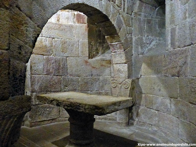 cripta-monasterio-leyre-navarra.JPG