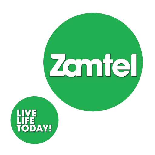 Zamtel Connect