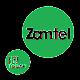 Zamtel Connect apk