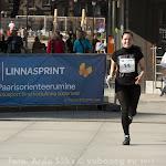 2013.05.08  Alma Linnasprint - Tallinna avaetapp - AS20130508TLS_085S.jpg