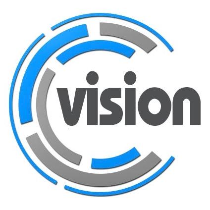 Vision Books & Media