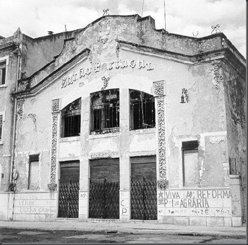 Salão Portugal.3