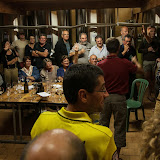 Assemblage des chardonnay milésime 2012. guimbelot.com - 2013%2B09%2B07%2BGuimbelot%2Bd%25C3%25A9gustation%2Bd%25E2%2580%2599assemblage%2Bdu%2Bchardonay%2B2012%2B155.jpg